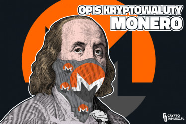 Co to jest Monero? Opis Kryptowaluty i projektu Monero