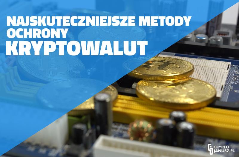 metoda bitcoin blackhat