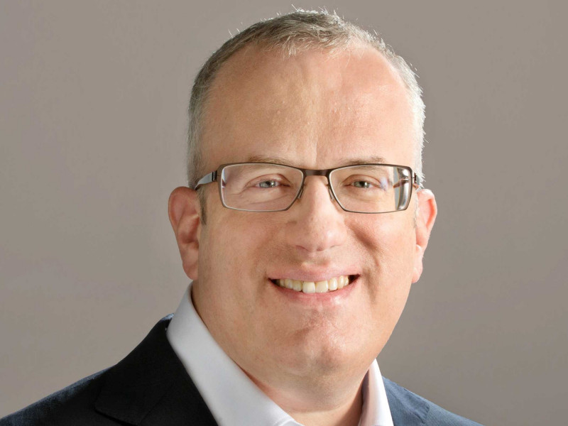 Brendan Eich – Co-founder, CEO Brave Browser
