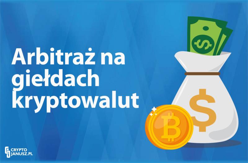 BitBay wspiera startup AutoInvestor – zautomatyzowany handel kryptowalutami