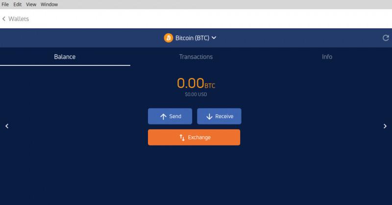 jaxx bitcoin crypto rinkos dangtelis išskyrus bitcoin